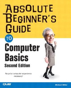 basics to computers