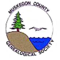 genealogical society logo