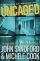 Uncaged by John Sandford and Michele Cook