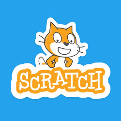 Scratch the Cat