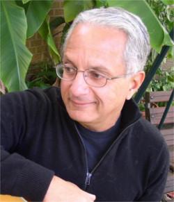 Ray Kamalay