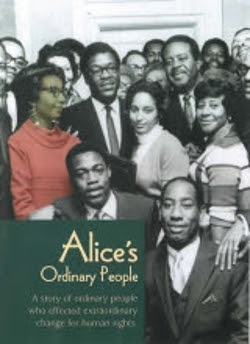 Alices ordinary people